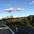 Kink Konk 27.09.18