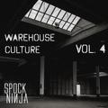 Warehouse Culture - Vol. 4