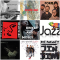 The Blueprint on Jazz FM Sunday July 26th 2015