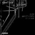 Ghosttown Sound Nr. 10