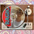 SHOW#13 : RAGIO INVITES JELLE KEIRSE // MUSIC LOVER - FRANTIC HOMIE