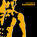 MenInc. Exclusive mix by Sugarbear