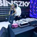 Sterbinszky x MYNEA - Club Hours @ Smash TV 17.12.2020.