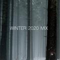 Dmitry Molosh - Winter 2020 Mix