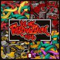 Throwback Hip-hop Mix 6