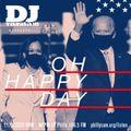 DJ YardSale presents...Oh Happy Day 11-09-2020