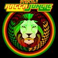 Strictly Ragga Jungle#8 Herbalist Mix