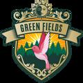 VINNY   GREEN FIELDS BY DREAMVILLE & DURBUY (22.08.20)