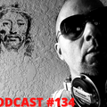 Manny Cuevas aka DJ M-TRAXXX Presentz Thee Silent Sound System Podcast #134 - February 12th, 2021'