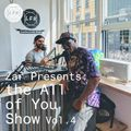 Zar: The All Of You Show Vol. 4