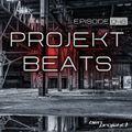 Projekt Beats Episode #048