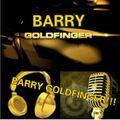 DJ Barrygoldfinga 24-11-2020 nice vibez