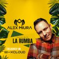 La Rumba Episode 1