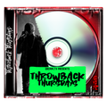 Throwback Thursdays (s2e01) || HipHop
