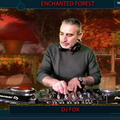 Enchanted Forest with Dj Fox 25-4-21