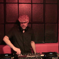 Dave Lee Record Room Sessions #2