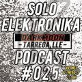 #025 EL OTRO LADO by DARKMOON (Tàrrega, LLE) 19Ene2018