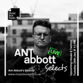 Ant Abbotts Selects - Tuesday 26th January 2021