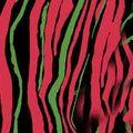Native Tongues Tribute Mix (by P.U.D.G.E.) *Episode #1