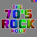 THE 70'S ROCK HOUR : 01