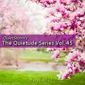 The Quietude Series Vol. 45 (Mar 2021)