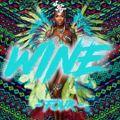WINE : FOUR PT 2