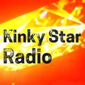 KINKY STAR RADIO // 27-07-2021 //