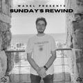 Waxel - Sunday's Rewind 001