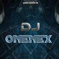 Dj OneNex - Twitch Spezial (The Finest Sounds)