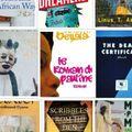 Africa Writes 2018: Cameroonian Literature 101