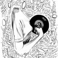 GROUND ZERO, Le Disquaire Day Mix (for lemusicassette.com)