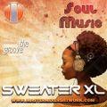 Ultimate Dance 2021 #Mix 32 - Soulful House