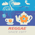 Soviet Reggae Since 1977