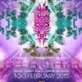 DJ Set @ Belantara 2015 - River Stage (Alternative Stage)
