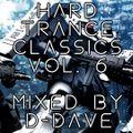 Hard Trance Classics Vol. 6