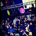 DJ MAD C (Chris Butler) feat MC Dany - Dock promo