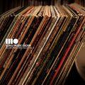 QSTN & Freddie Joachim - Mellow Orange Vinyl Podcast Vol.10