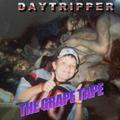 Daytripper: 9th May '19