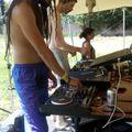 Warmer Fest #2 DJ set