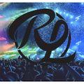 DJ RL The Blend King-Mini Festival Mix