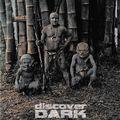 Oberon presents Dark Sessions #15 September 2014