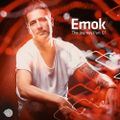 Emok - The Journey Part 07 - DJ Set