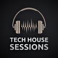 House Junki - Tech Sessions #013
