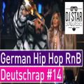 German Rap 2019 Best of Deutschrap Hip Hop RnB Mix #14 - Dj StarSunglasses