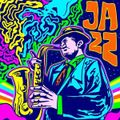 """DJ Thor presents """" a Tribute to Jazz Part 23 """" mixed & selected by DJ Thor"""