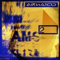 Teaser - AKHA100 - AMS 2 (MR018.2) [Microm Records]