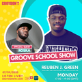 Reuben J Green The Groove School Show (Special guest Roska) - 07 Sept 2020
