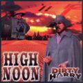 Dirty Harry - High Noon off Da Hook Pt1 (1996)
