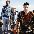Dubmatix - Bassment Sessions Show #73 - SHY FX, Beastie Boys, Dreadzone, Rockers HiFi,  Tony October