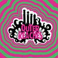 Outer Reaches 2016